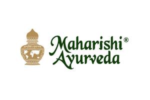 Risultati immagini per logo farmacia maharishi